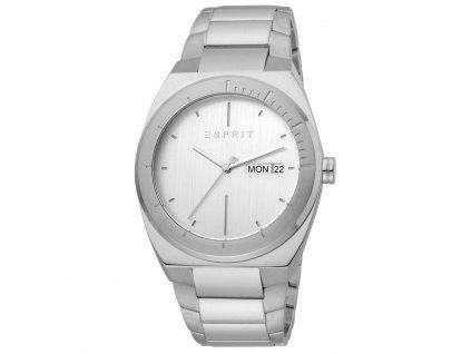 Pánské hodinky Esprit ES1G158M0055