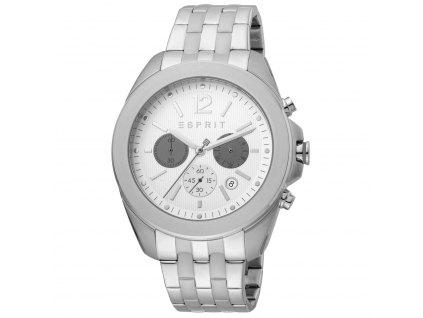 Pánské hodinky Esprit ES1G159M0055