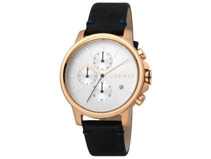 Pánské hodinky Esprit ES1G155L0035