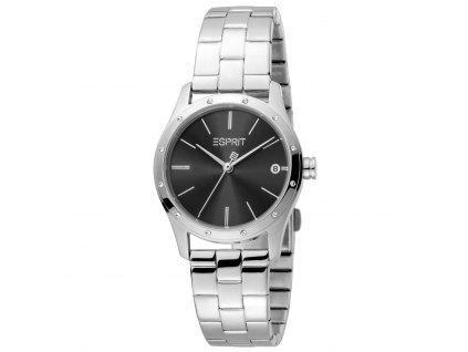 Dámské hodinky Esprit ES1L223M0065