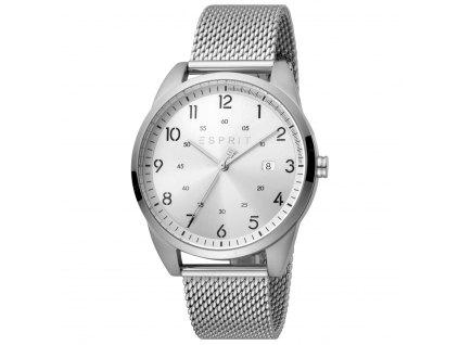 Pánské hodinky Esprit ES1G212M0065