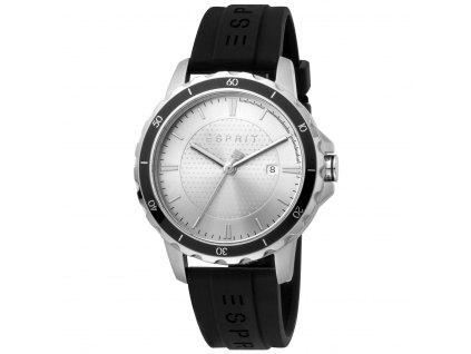 Pánské hodinky Esprit ES1G207P0015