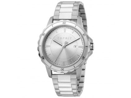 Pánské hodinky Esprit ES1G207M0055