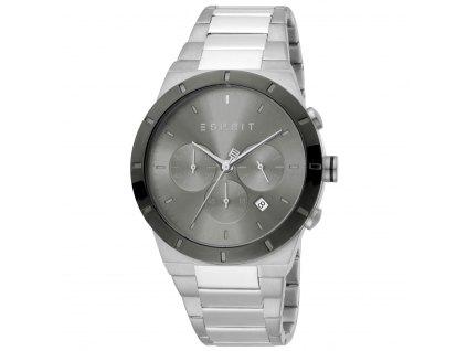 Pánské hodinky Esprit ES1G205M0065