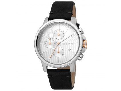 Pánské hodinky Esprit ES1G155L0015