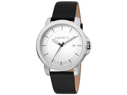 Pánské hodinky Esprit ES1G160L0045