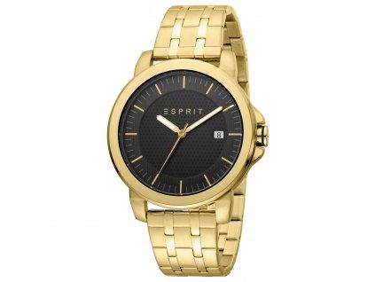 Pánské hodinky Esprit ES1G160M0075