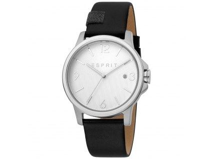 Pánské hodinky Esprit ES1G156L0015