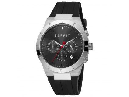 Pánské hodinky Esprit ES1G205P0025