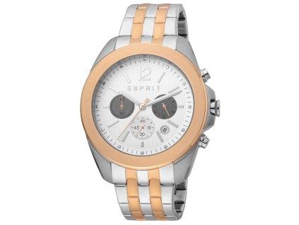 Pánské hodinky Esprit ES1G159M0095