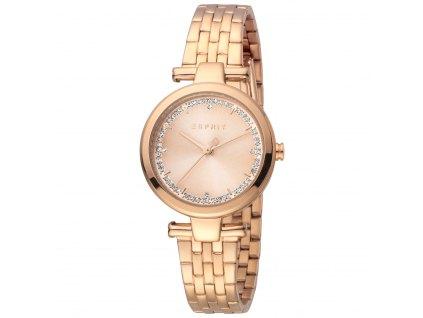 Dámské hodinky Esprit ES1L203M0085