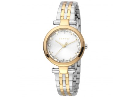 Dámské hodinky Esprit ES1L203M0095