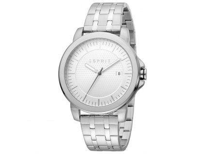 Pánské hodinky Esprit ES1G160M0055