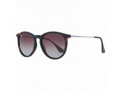 Dámské sluneční brýle Ray-Ban RB4171F 865/13 54 Erika poškozená krabička