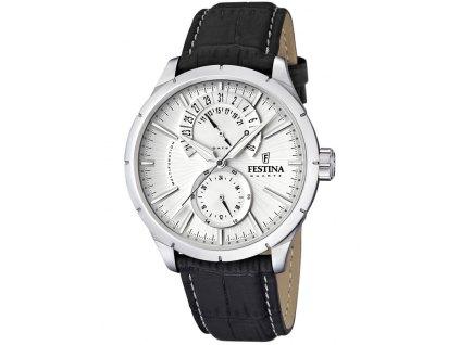 Pánské hodinky Festina Sport F16573/1