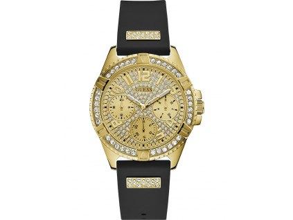 Dámské hodinky Guess W1160L1 Lady Frontier