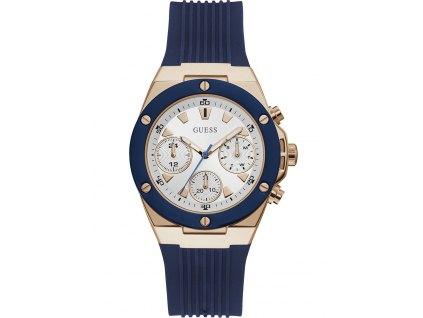 Dámské hodinky Guess GW0030L5 Athena
