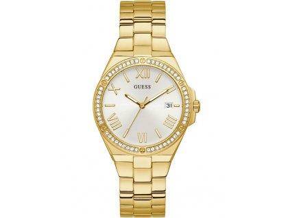 Dámské hodinky Guess GW0286L2 Harper