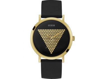 Pánské hodinky Guess W1161G1 Imprint
