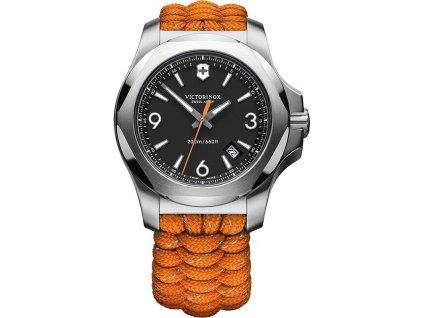 Pánské hodinky Victorinox 249145 I.N.O.X.