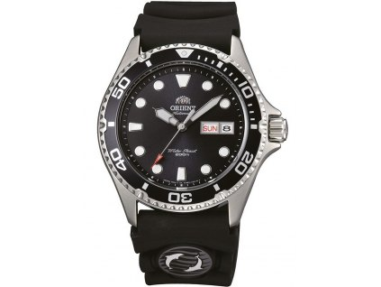 Pánské hodinky Orient FAA02007B9 Ray II