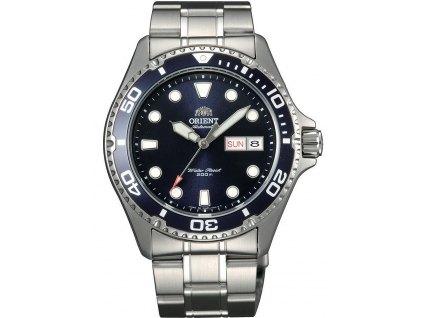 Pánské hodinky Orient FAA02005D9 Ray II