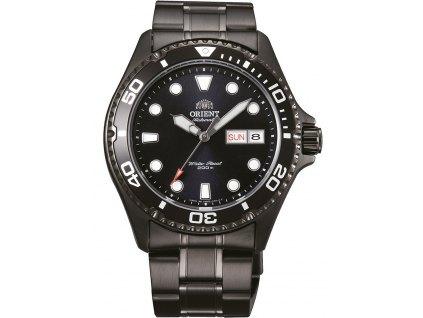 Pánské hodinky Orient FAA02003B9 Ray II