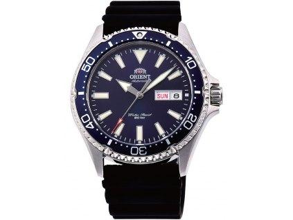 Pánské hodinky Orient RA-AA0006L19B Mako III