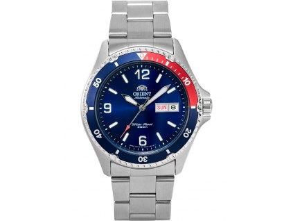 Pánské hodinky Orient FAA02009D9 Mako II