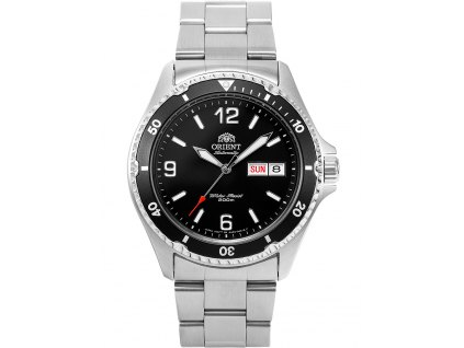 Pánské hodinky Orient FAA02001B9 Mako II
