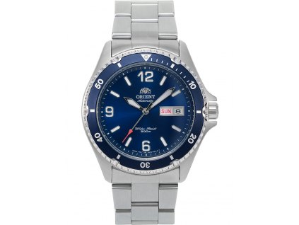 Pánské hodinky Orient FAA02002D9 Mako II