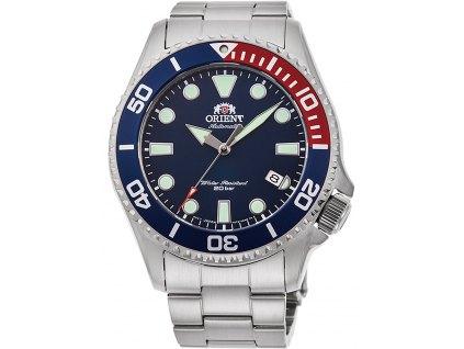 Pánské hodinky Orient RA-AC0K03L10B Triton