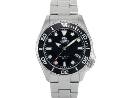 Pánské hodinky Orient RA-AC0K01B10B Triton