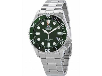 Pánské hodinky Orient RA-AC0K02E10B Triton