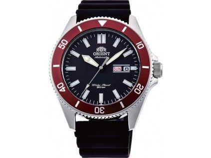 Pánské hodinky Orient RA-AA0011B19B Mako III