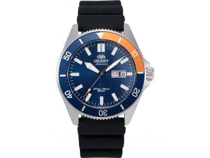 Pánské hodinky Orient RA-AA0916L19B Mako III