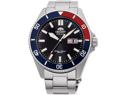 Pánské hodinky Orient RA-AA0912B19B Mako III
