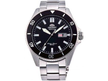 Pánské hodinky Orient RA-AA0008B19B Mako III
