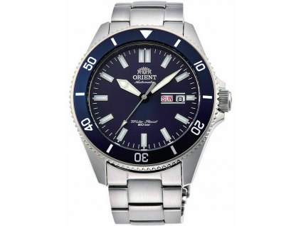 Pánské hodinky Orient RA-AA0009L19B Mako III