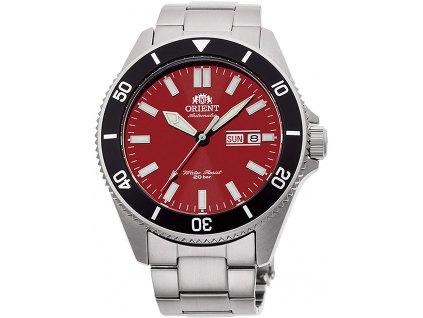Pánské hodinky Orient RA-AA0915R19B Mako III