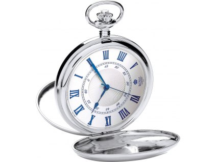 Pánské kapesní hodinky Royal London 90050-01