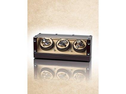 51752 natahovac hodinek rothenschild bergamo rs 2300 mcs