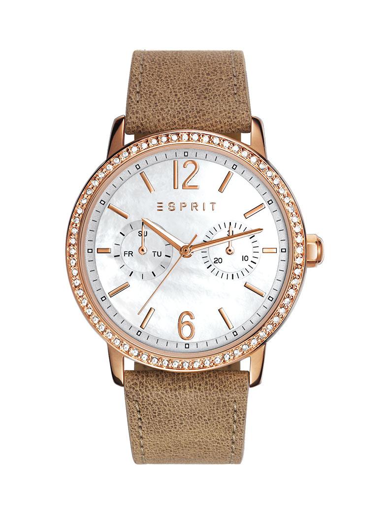Dámské hodinky ESPRIT ES108092006