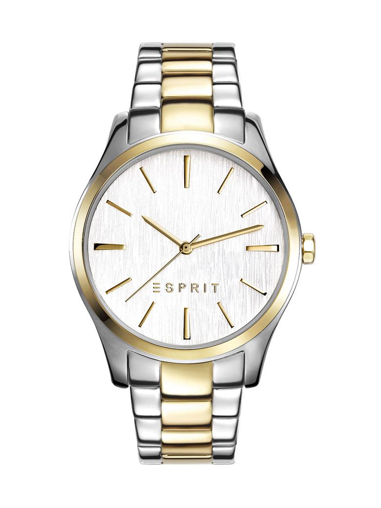 Dámské hodinky ESPRIT ES108132007