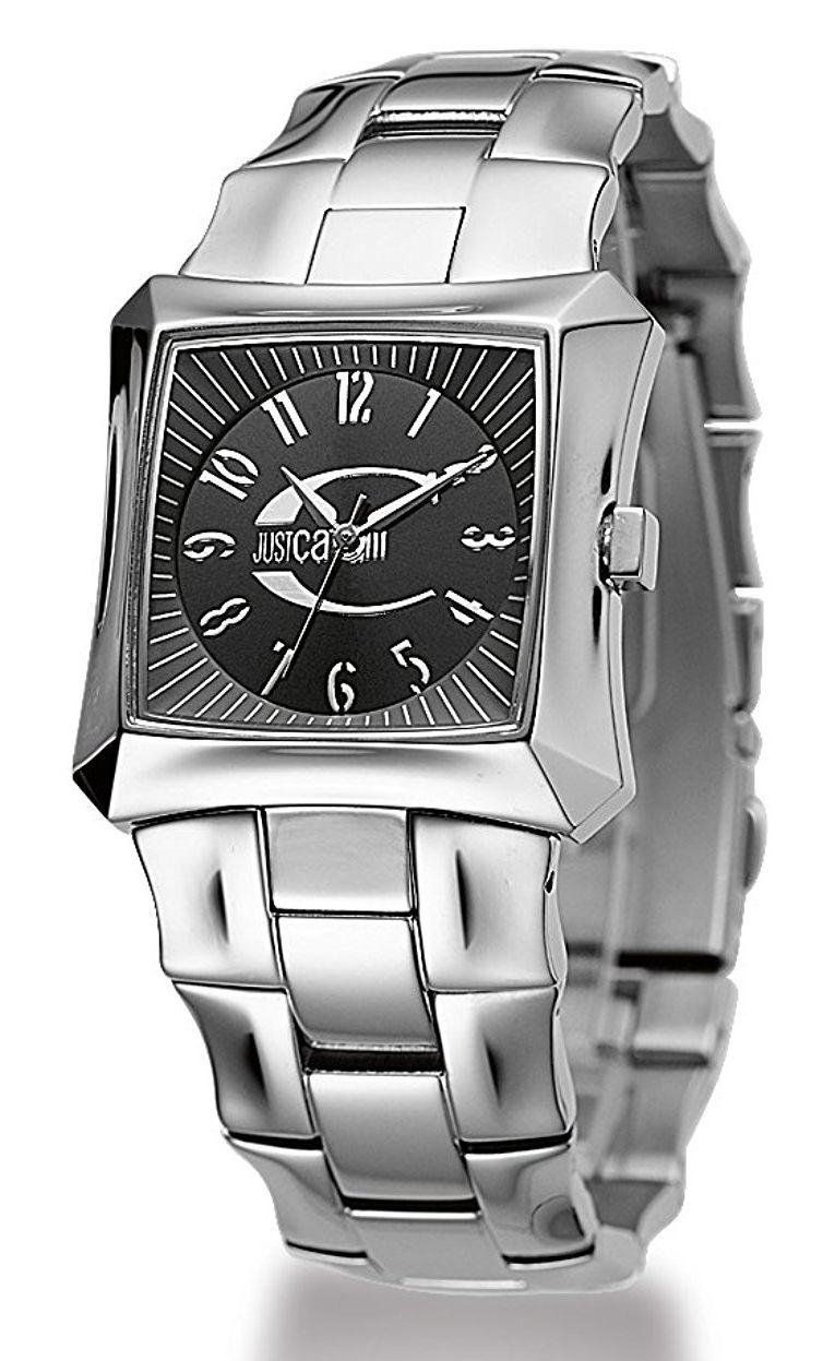 Dámské hodinky JUST CAVALLI BLADE R7253106625