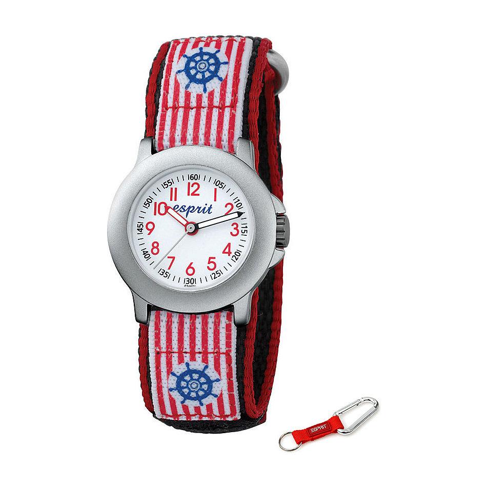 Dětské hodinky ESPRIT ES103454001