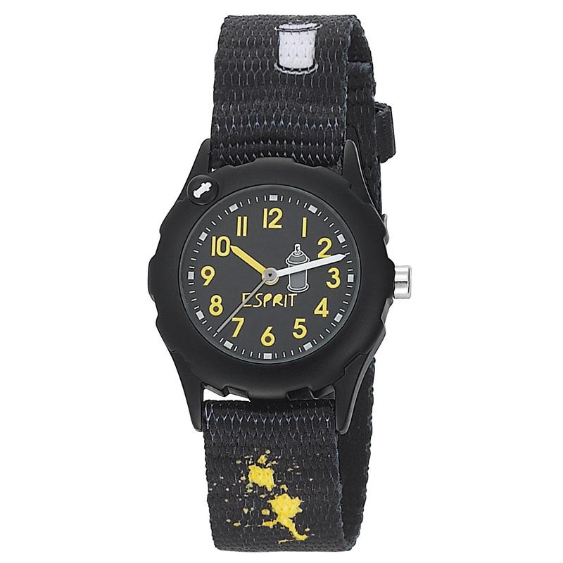 Dětské hodinky ESPRIT ES105224009