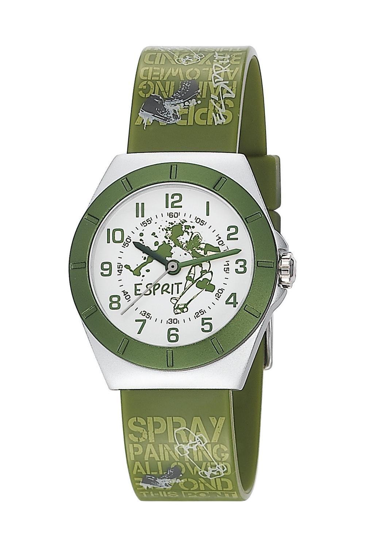 Dětské hodinky ESPRIT ES105274003