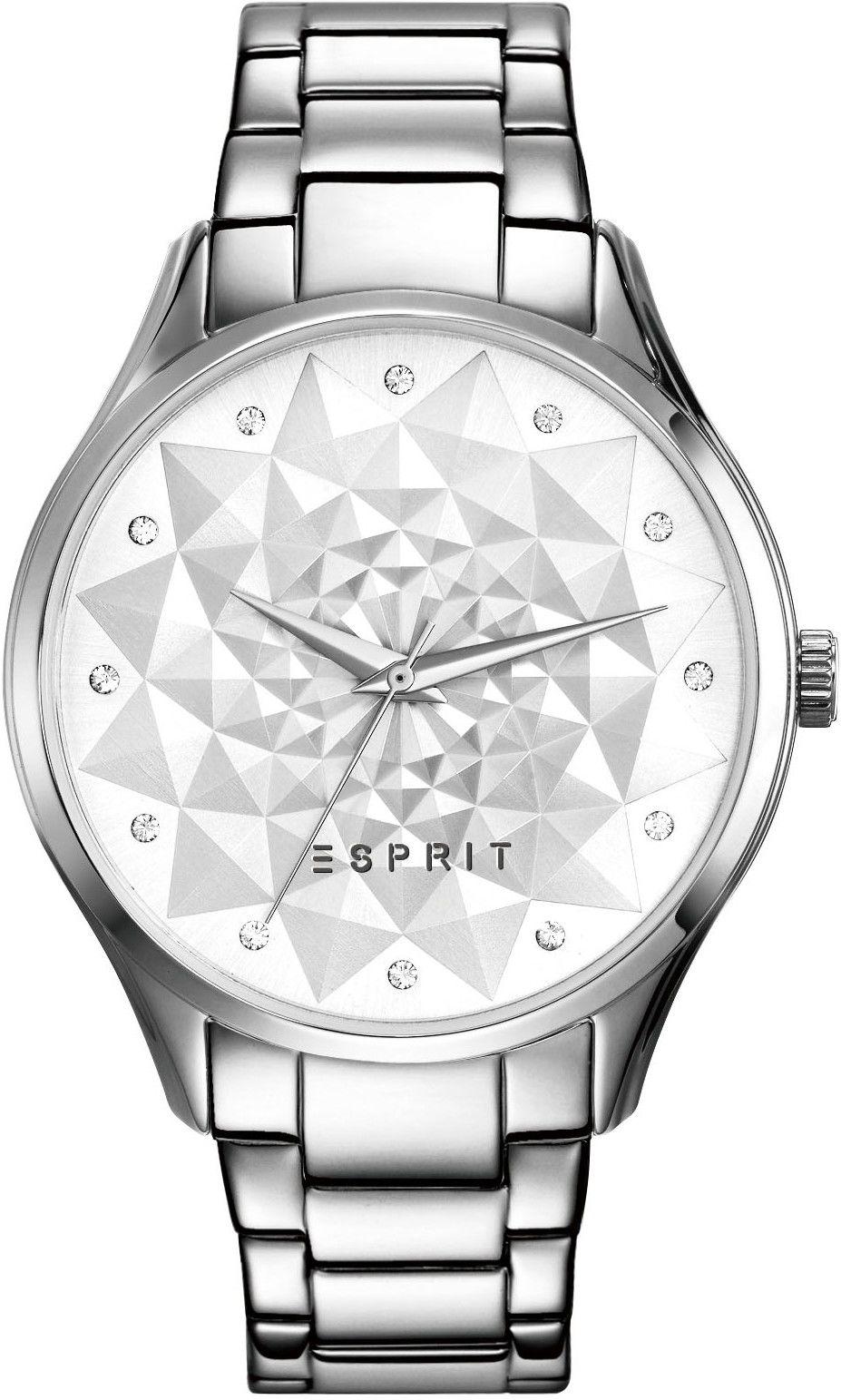 HODINKY ESPRIT ES109022001