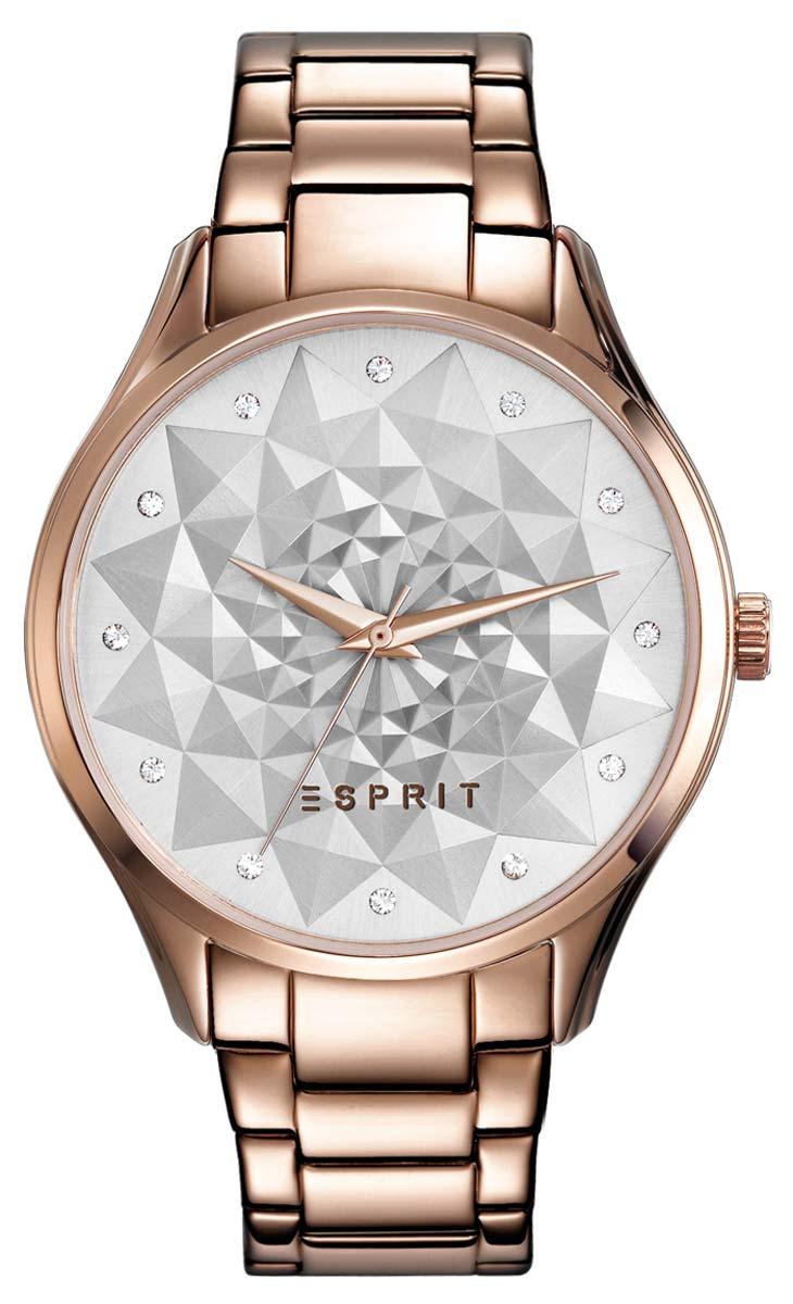 HODINKY ESPRIT ES109022003